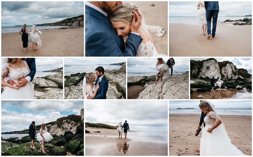 nothern ireland elopement