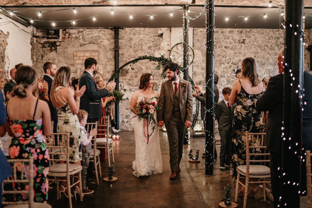 This image has an empty alt attribute; its file name is wool-tower-wedding-photographer-n-t-109-1024x683.jpg